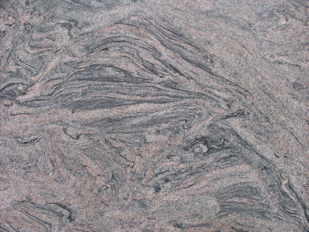 Granit Black Tiger