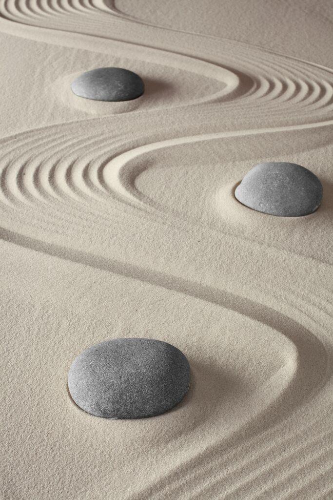 Sand & Stein
