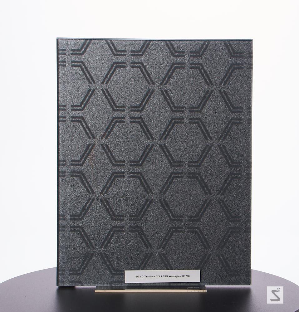 VG TEX 261750
