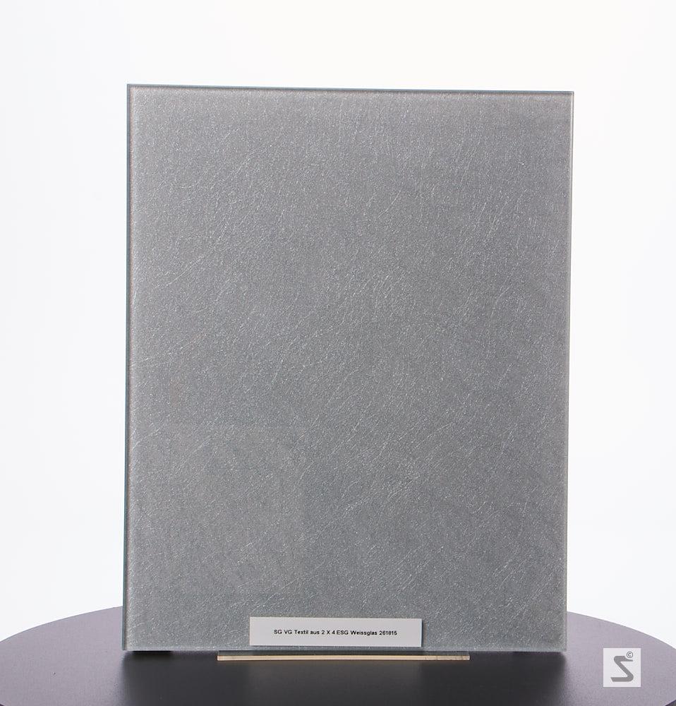 VG TEX 261815