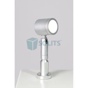 LED-Spot Typ 9
