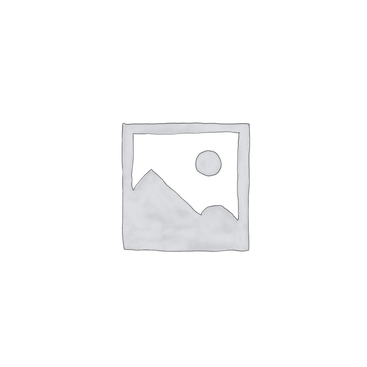 ShowUp - Glashauben, Vitrinen & Beleuchtung
